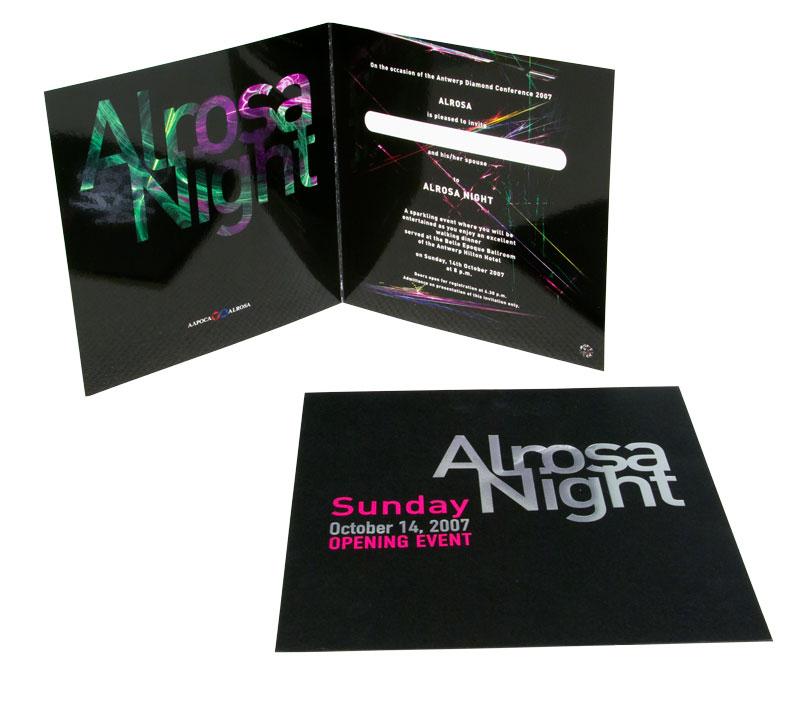 ALROSA_INVITATION