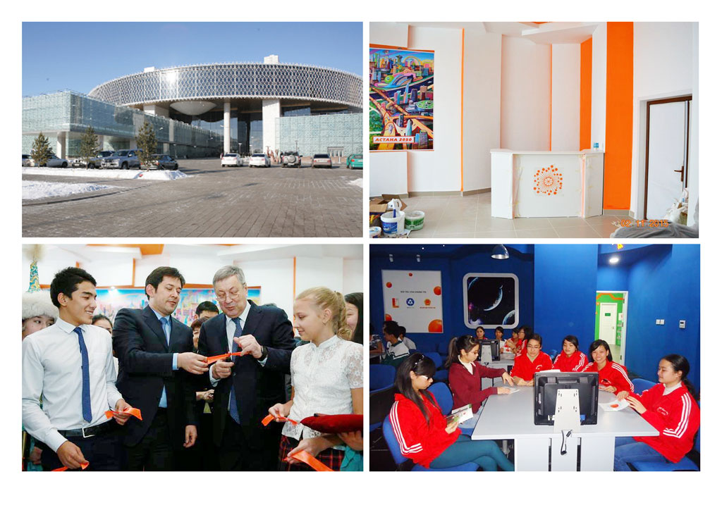 Astana_5