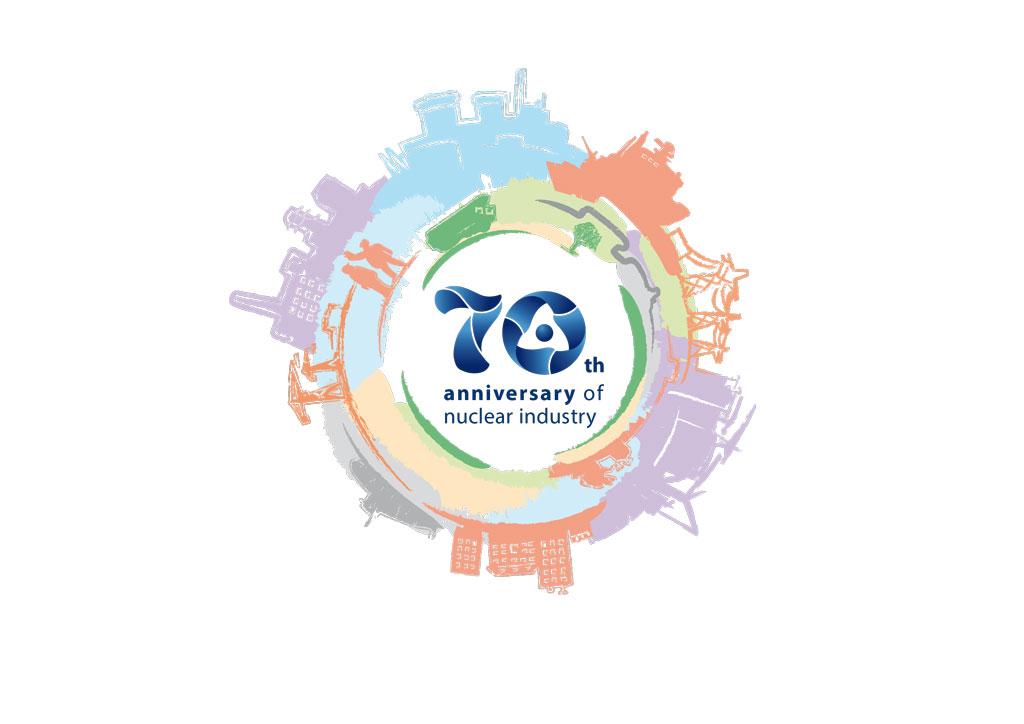 Logo_70_yars_RA_eng-2