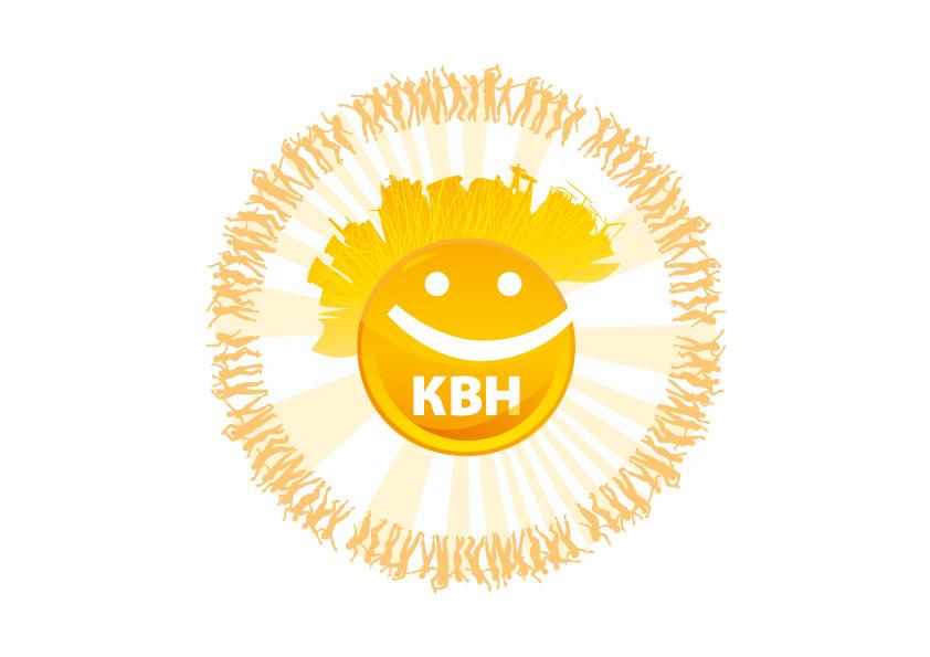 logo_KVN