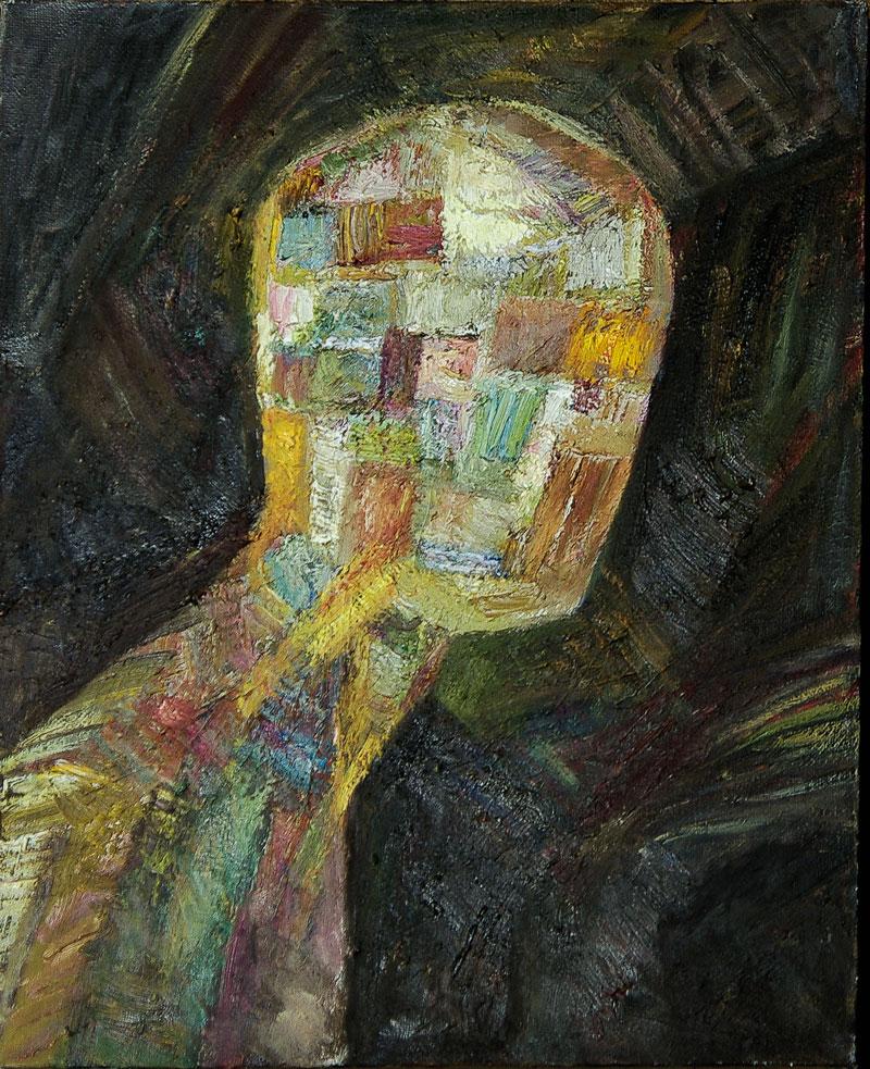 oil_paint_men