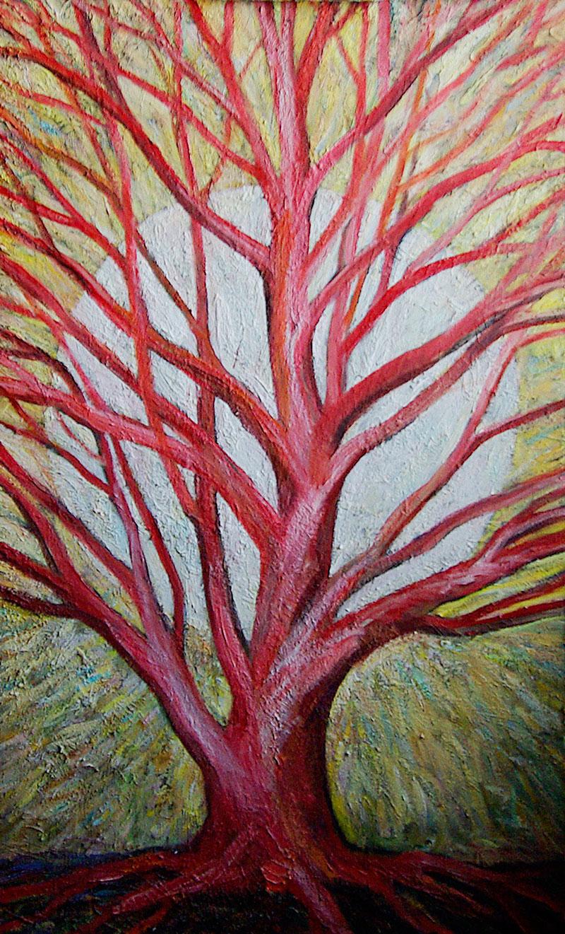 oil_paint_tree_