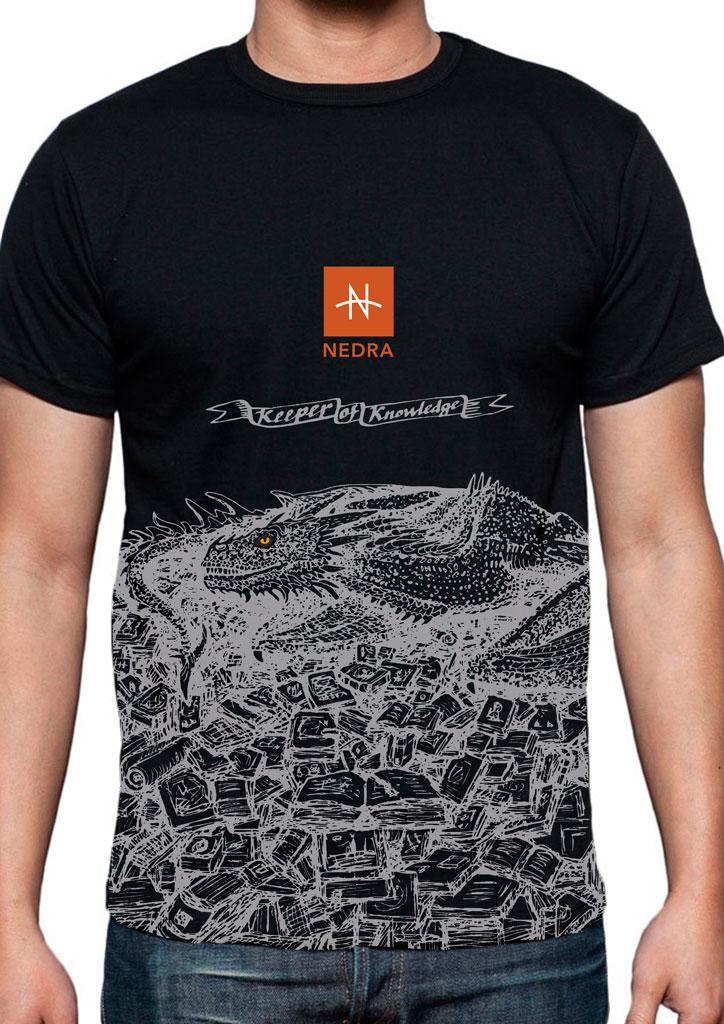 t-shirt_Nedra_+m_bl