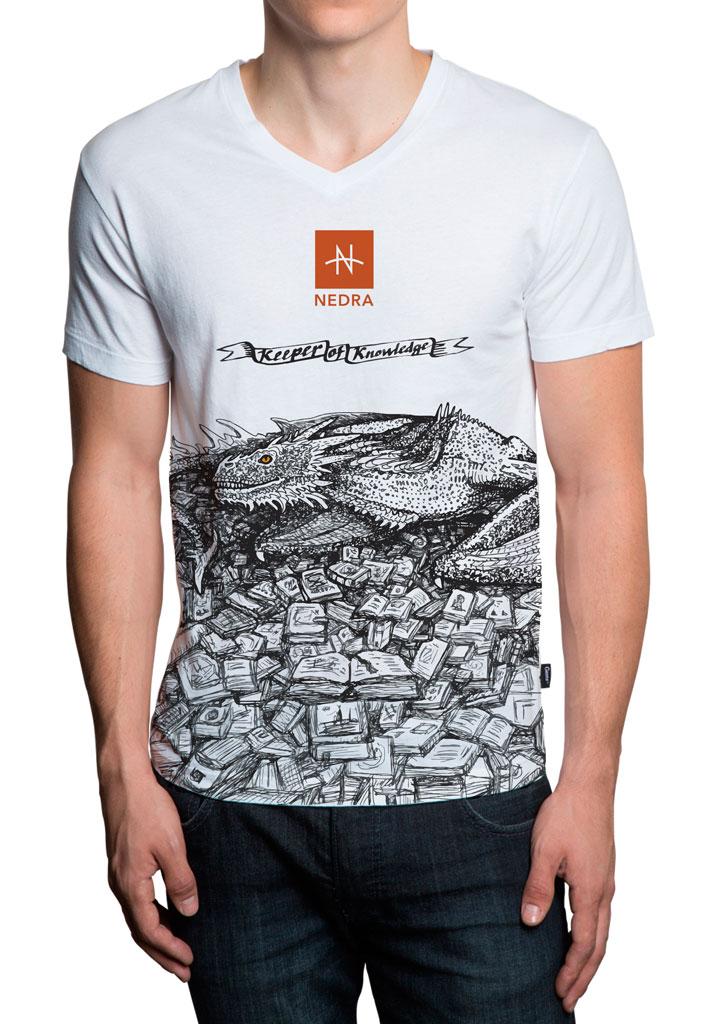 t-shirt_Nedra+m
